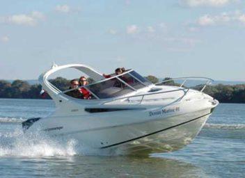 Darujeme Vám kurz Vodcu malého plavidla úplne zadarmo!!!